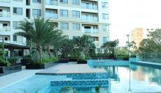 Cần bán gấp căn hộ chung cư The Everrich Infinity, liên hệ: Trang 0938.610.449, 0934.056.954