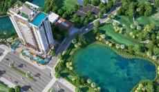 Nhận đặt chỗ căn hộ Acsent Lakeside MT Nguyễn Văn Linh Q7 theo tiêu chuẩn Nhật