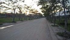 Chỉ 50 triệu chọn ngay đất nền vị trí đẹp tại KDC An Việt, Q9