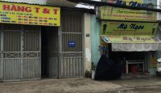 Bán nhà trọ mặt tiền đường 104 Man Thiện, Tăng Nhơn Phú A