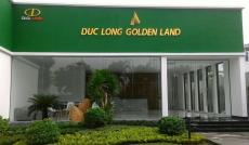 Cơ hội đầu tư suất cuối căn hộ Đức Long Goldenland mặt tiền nguyễn tất thành giá chỉ 25tr/m2
