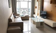 Căn hộ cao cấp chung cư Cộng Hòa Plaza, 2PN, DT 70m2, giá chỉ từ 12 triệu, LH 0906887586 Quân