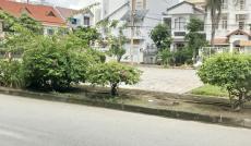 Bán nhà mặt tiền đường nội bộ gần khu dân cư Nam Long, Phường Phú Thuận, Quận 7
