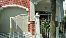 Cho thuê biệt thự Phú Mỹ Hưng nhiều căn đẹp, đầy đủ nội thất 1,100-3,000 USD/tháng
