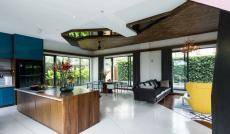 Cần bán nhanh căn hộ tại The Panorama - Phú Mỹ Hưng nhà đẹp, lầu cao, giá rẻ, LH 0917300798 (Ms.Hằng)