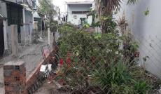Bán đất tại Đường Huỳnh Tấn Phát, Quận 7, Hồ Chí Minh diện tích 58m2 giá 2.650 Tỷ