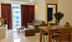 Chủ cần cho thuê gấp biệt thự Mỹ Thái, nhà đẹp y hình. LH: 0917960578 Ms. Ngát