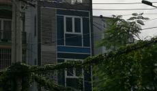 Chính Chủ bán gấp nhà 2MT 84 Nguyễn Đình Chính 4x20m Giá 12.5 tỷ
