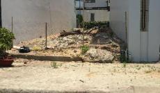 Bán lô đất HXH Nguyên Hồng, P11, Bình Thạnh 4X15m, nở hậu 5.5m