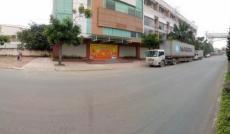 Đất bán đường  số 8 Tam Bình ,Thủ  Đức ,Shr, dt 57m2 (4x14.25)m2 chính chủ sang tên công chứng ngay  giá đầu tư họp lý ,lh:0912337920