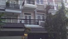 Bán nhà mặt tiền đường Số 3, phường Tân Kiểng, Quận 7