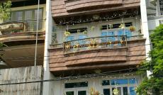 Bán gấp nhà cấp 4 HXH 5m đường Đoàn Thị Điểm phường 1 Phú Nhuận gồm xây dựng 4 lầu giá 8.9 tỷ