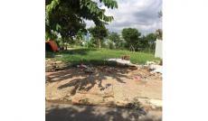 Bán đất biệt thự lô A72 Khu Nghỉ Ngơi Giải Trí SC ViVo phường Tân Phong