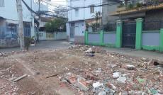 Cần bán gấp lô đất đường Thích Bửu Long, đường Phạm Văn Đồng, Gò Vấp