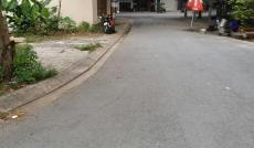 Bán dãy phòng trọ hẻm 502/37/ Huỳnh Tấn Phát, Quận 7