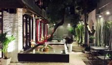 Nhà hẻm 343 Nguyễn Trọng Tuyển, Tân Bình gần Nguyễn Văn Trỗi, 7.4*13m, giá 12 tỷ