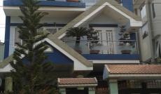 Bán đất xây khách sạn, buiding, P6, Q3. 790m2, giá: 305tỷ