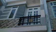Bán nhà vị trí tuyệt đẹp nằm MT Huỳnh Tấn Phát, ngay cầu Phú Xuân, DT 5x12m, 3 lầu. Giá 6,9 tỷ