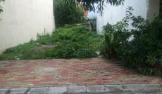 Cần bán nhanh lô đất biệt thự khu Nam Long Phú Thuận, Quận 7, DT 8x20m. Giá 7,2 tỷ