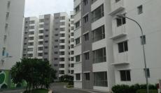 Bán căn hộ Baybylon Âu Cơ, DT 77m2, giá 1.9 tỷ. Hỗ trợ vay ngân hàng 80% giá trị căn hộ