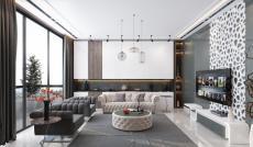 Cho thuê nhà riêng đường Thân Nhân Trung, Phường 13, Quận Tân Bình. Giá 27 triệu/tháng, 150m2
