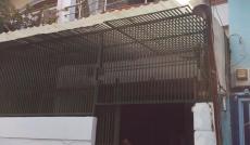 Nhà hẻm 72 đường Dương Đức Hiền, 4x16m, 1 lầu, giá 3.5 tỷ