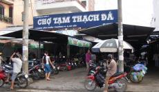 Bán đất HXH Phạm Văn Chiêu, Gò Vấp tiện xây nhà ở hoặc đầu tư, 4x18m, giá 3,1 tỷ, LH 0902563619