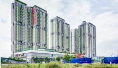 Cần bán 1Pn Vista verde Capitaland, Giá: 1.95 tỉ bàn giao thô – LH: 0938381412