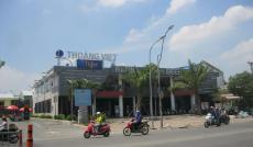 $Cho thuê MB, MT Phạm Văn Đồng, Q.TĐ, DT: 20x57m. Giá: Thương lượng
