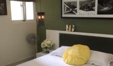 Bán CHCC Riverside Residence, view sông, full nội thất, giá hot, LH 0901 456 816