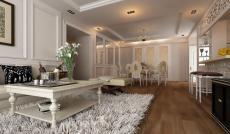 Bán biệt thự Mỹ Thái, Phú Mỹ Hưng, nhà đầy đủ nội thất, giá 11.5tỷ.Lh 0918360012