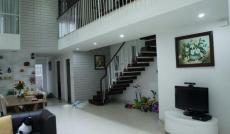 Biệt thự liền kề Mỹ Thái 1, Phú Mỹ Hưng.bán giá rẻ nhất 11.5 tỷ.gọi 0918360012