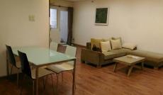 Cho thuê Vạn đô bến Vân đồn quận 4, căn 1Pn – 65m2, Full nội thất đẹp- Giá: 12tr/tháng – 0938381412