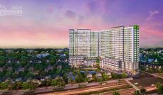 Bán căn hộ chung cư tại bến xe Miền Tây dự án Moonlight Boulevard, LH: 0909052122(zalo, viber)