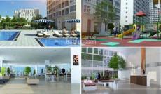 Cho thuê hoặc bán căn hộ Scenic Valley nhiều diện tích. LH: 0917857039