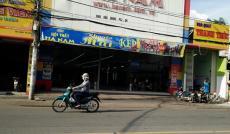 Nhà 7x23 Đường An Dương Vương, P13, Quận 6