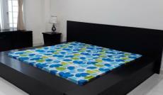 Chuyên cho thuê biệt thự, villa, nhà phố, văn phòng tại Phú Mỹ Hưng, Q7. LH: 0917300798 (Ms.Hằng)