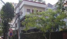 $Cho thuê nhà góc 2MT Phổ Quang, Q.TB, DT: 8.5x20m, trệt, lầu. Giá: 70tr/th