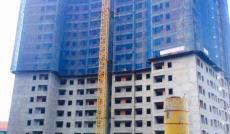Căn hộ Tecco Town Bình Tân 760tr, giao nhà tháng 3/2018, CK ngay 6%, quà tặng hấp dẫn, 0903891578