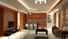 Bán nhà cách đường Nguyễn Huệ 30m. DT 5x13m, giá chỉ 23 tỷ