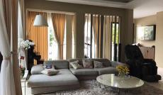 Cho thuê biệt thự Mỹ Kim, diện tích 300m2 đầy đủ nội thất , giá 45 triệu/tháng.