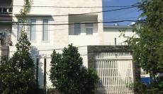 Nhà MT đường 16, khu Tên Lửa, Bình Tân, 6 x 25m, đối diện NVH thiếu nhi Bình Tân