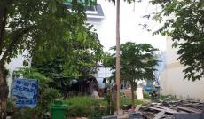 Bán lô đất view công viên, hướng Tây KDC Ven Sông đối diện ĐH Rmit, phường Tân Phong, quận 7