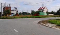 Bán đất nền khu dân cư Happy City, ngay Quốc Lộ 50, Nguyễn Văn Linh