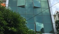 Văn phòng đường Tiền Giang, khu sân bay, môi trường văn phòng, thoáng mát, thoải mái
