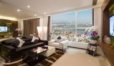 Cho thuê nhanh căn hộ Hoàng Anh Riverview quận 2, 3PN, nội thất cao cấp, giá 18 triệu/tháng