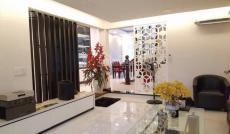 Cho thuê biệt thự Mỹ Giang, Phú Mỹ Hưng, Quận 7, giá siêu rẻ, liên hệ: Định 0918623239