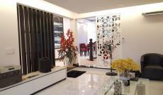 Cho thuê căn hộ Mỹ Phúc, Phú Mỹ Hưng, Quận 7, 120m2, nhà đẹp, giá rẻ