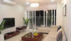 Căn hộ quận Bình Tân, mở bán block B, C, căn 2PN chỉ 790tr, giá chủ đầu tư, 0933446390