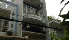 Bán nhà hẻm 6m thông Dương Đức Hiền, 4x15m, 3.5 tấm, 4.8 tỷ